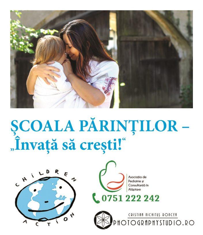 scoala-parintilor-children-action-apca-foto-cristina-nichitus-roncea-photography-studio-ro-705x816