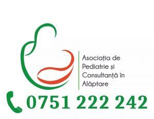 Asociația de Pediatrie și Consultanță în Alăptare