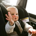 scaune auto bebe