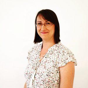  dr. Iulia Cristiana Balint-Boia, mamă a doi copii, Medic Pediatru și Consultant în lactație Certificat Internațional IBCLC